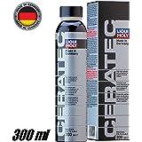LlQUl MOLY Additif High Performace pour huile de Cera Tec | Augmenter la puissance | Réduit le démarrage à froid en portant |