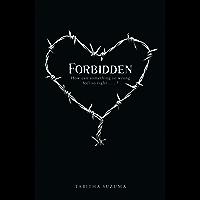 Forbidden (Definitions) (English Edition)