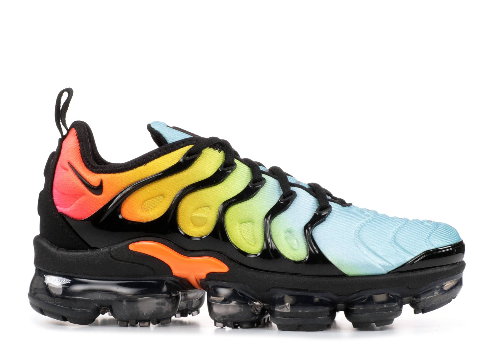 newest 74aad 041f7 Nike Women s W Air Vapormax Plus Running Shoes