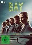 The Bay - Staffel 1 [2 DVDs]