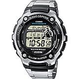 Casio Wave Ceptor Herren-Armbanduhr WV200DE1AVER