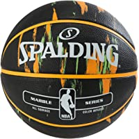Spalding NBA Team Collection SZ 7 (83-649Z)