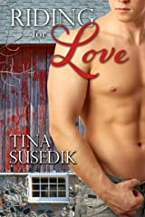 Riding for Love Kindle Edition