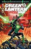 Green Lantern Saga, n°5