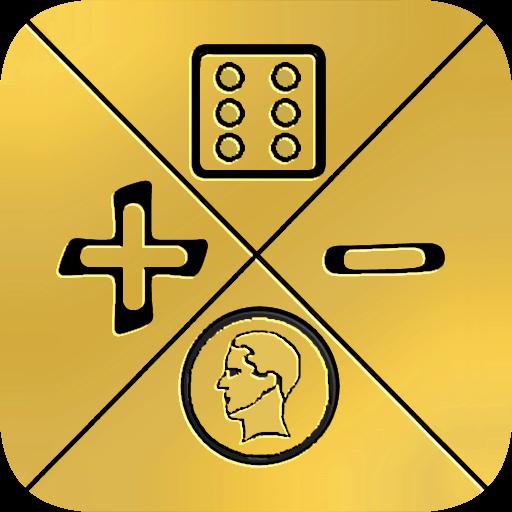 YugiDuel LP Calculator for YuGiOh FREE (Yugioh Game App Card)
