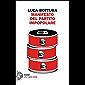 Manifesto del Partito Impopolare (Einaudi. Stile libero extra)