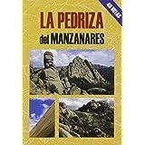 LA PEDRIZA, GEOLOGÍA Y ESCALADA.: Amazon.es: GARCÍA RODRÍGUEZ ...