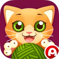 Cats Joy 2 - Tap And Catch Free