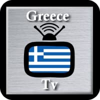 Greece Tv Live