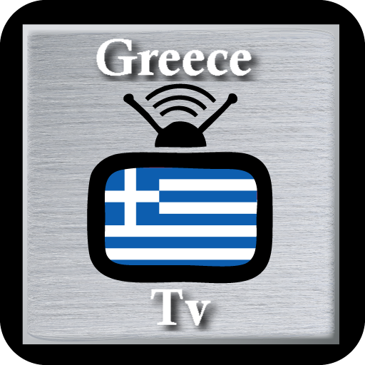 greece-tv-live