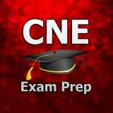 CNE Certified Nurse Educator MCQ Exam Prep 2018 Ed