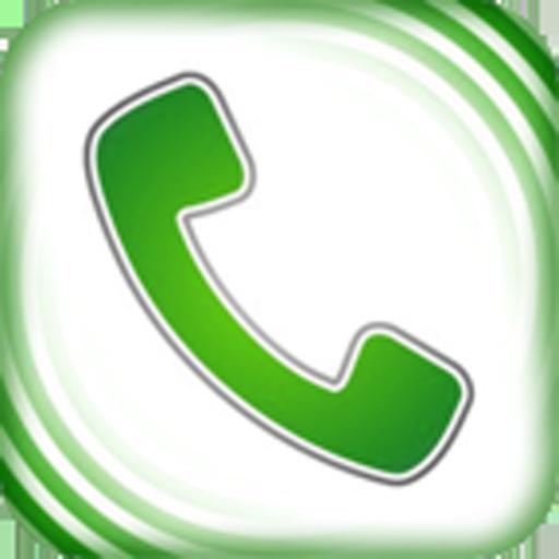 free-calls-anywhere