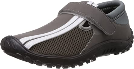 Gliders (From Liberty) Men's Newclark EVA Boat Shoes