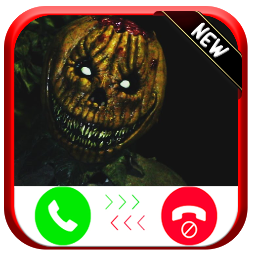 ulator Live Voice Call 2019 - FREE FAKE PHONE CALLS ID PRO - PRANK FOR KIDS ()