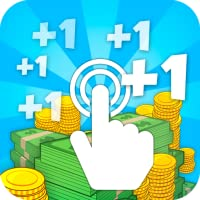 Burger Clicker | Tap Strategie Spiele Billionaire