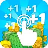 Burger Clicker | Tap Strategie Spiele Billionaire