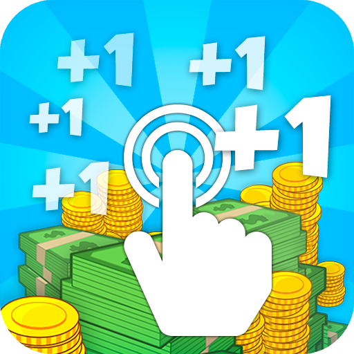 Burger Clicker | The Free Incremental Billionaire Game