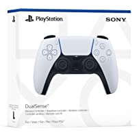 Sony PlayStation®5 - DualSense™ Wireless Controller