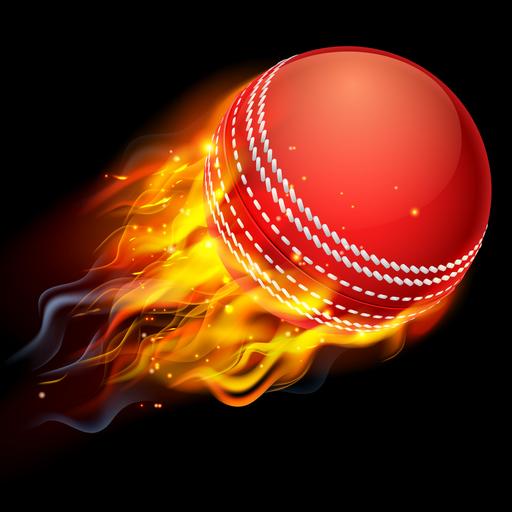 CricMain (Cricket Live Streaming)
