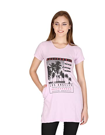 f4c75a6994132 Amazon.in: Tops, T-Shirts & Shirts: Clothing & Accessories: T-Shirts ...