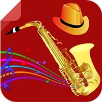 RADIO JAZZ MUSIC