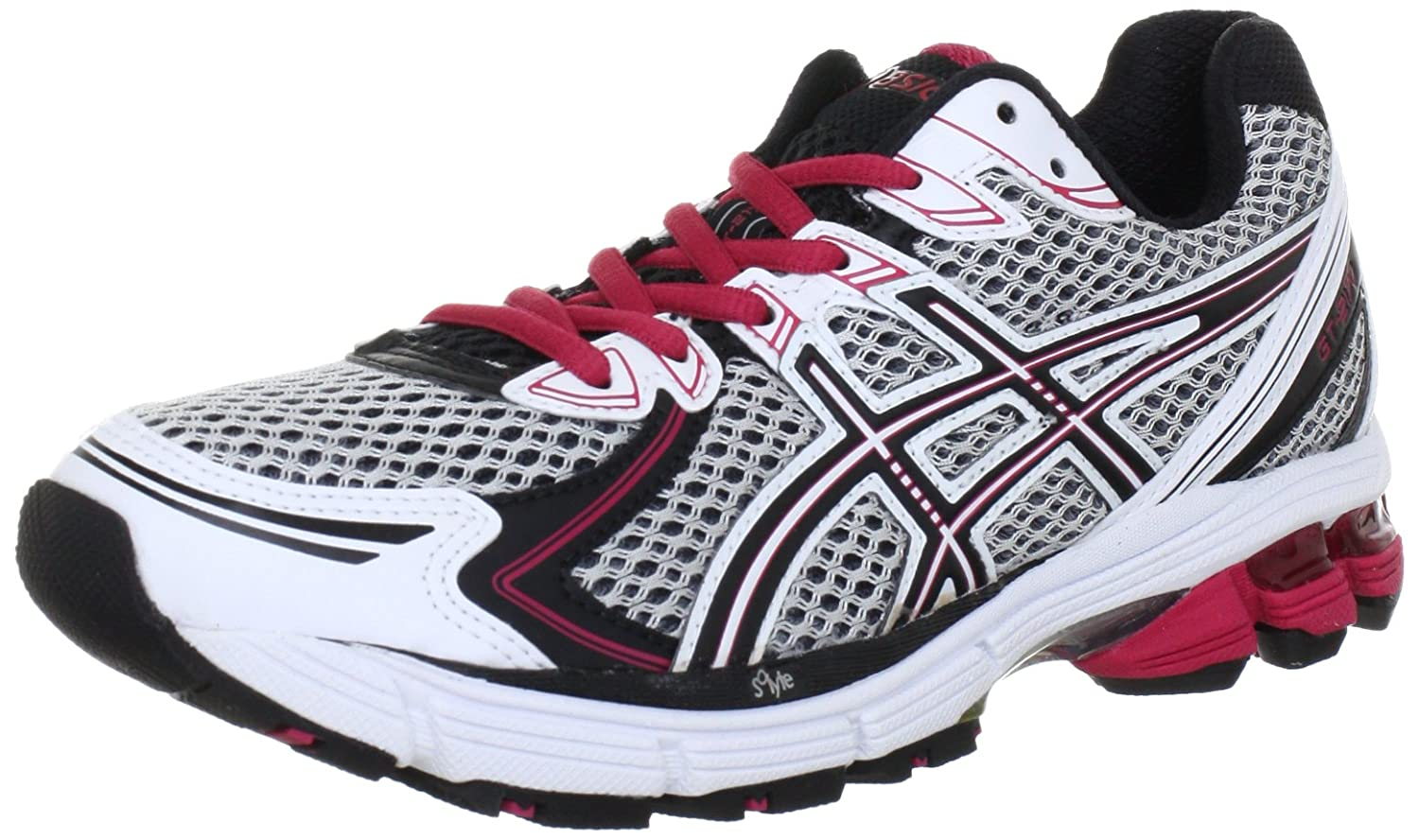 Buy asics t256n > Up to OFF51% Discounted