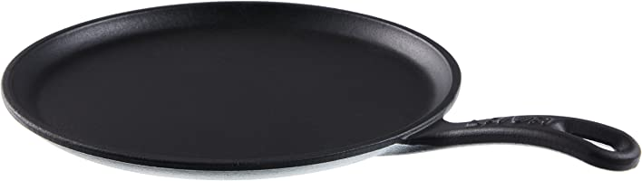 Lava Metal 8680215511625 Krep Tavası