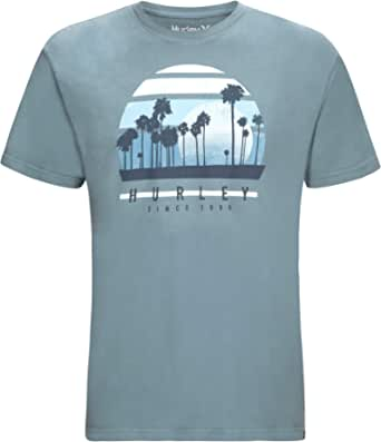 Pepe Jeans M Vacations S/S T-Shirt Uomo