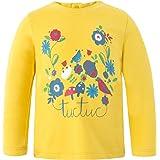 Tuc Tuc Prenda Folk Camiseta para Niñas