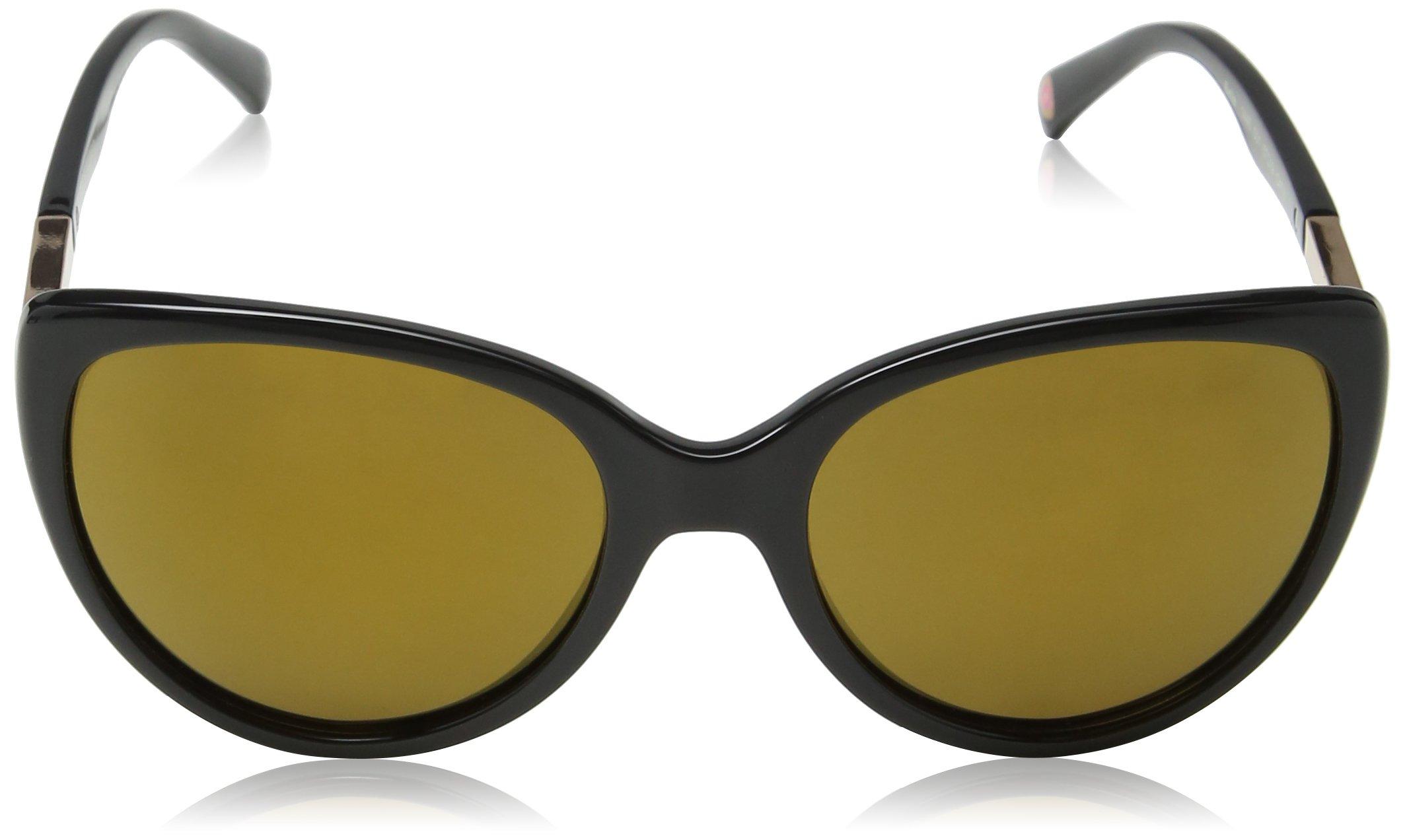 4229eddfbfd Ted Baker Sunglasses Women s Belle Sunglasses