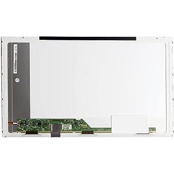 "15.5"" WXGA Glossy Laptop LED Screen For Sony Vaio VPCEH25EN/B"