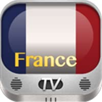 France TV Free