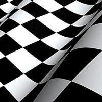 Motorsport Update