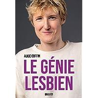 Le génie lesbien