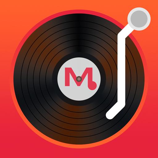 freie-musik-player-mit-20-millionen-musik-melody
