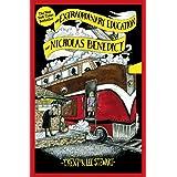 The Extraordinary Education of Nicholas Benedict (Mysterious Benedict Society prequel)
