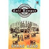 Café Rampur