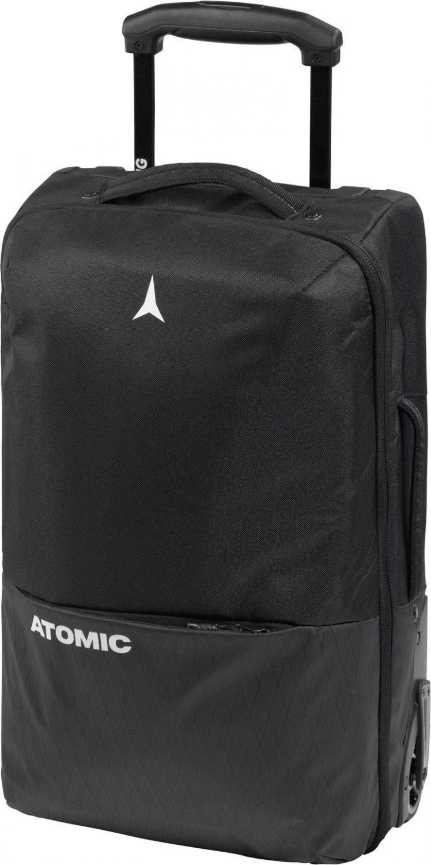 Atomic, Trolley de Viaje, Unisex, Poliéster, Trolley
