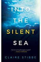 Into The Silent Sea: A Psychological Thriller Kindle Edition