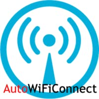 Auto WiFi Connect