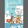 Amore a prima vista: Natale a Wishes Lake 1