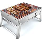 Outdoor Barbecues