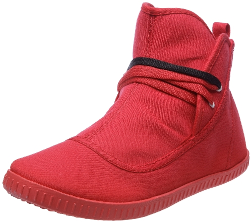 Striipe Mary T, Chaussures à Lacets Femme