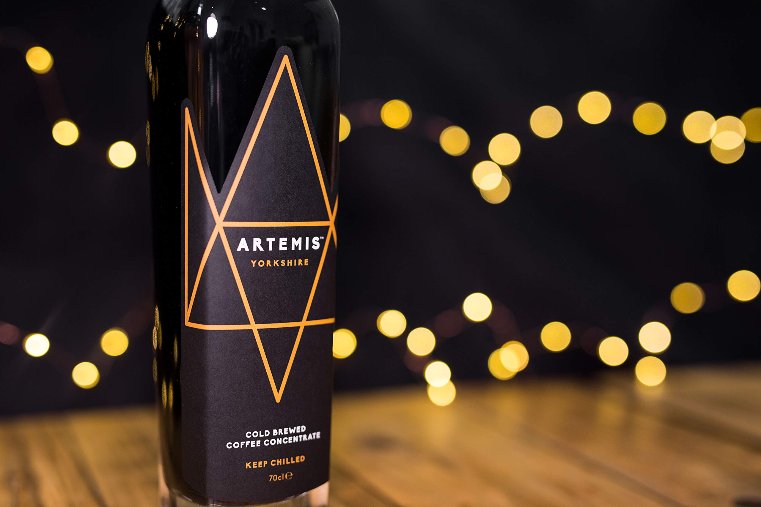 Artemis-Cold-Brewed-Coffee-Concentrate-Syrups-and-Cordials