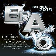 Bravo The Hits 2019 [Explicit]
