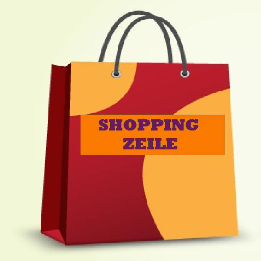 0678d8182ebb5f Shopping Zeile Preisvergleich  Amazon.de  Apps für Android