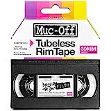 Muc-Off 20068 Tubeless velg - 30mm