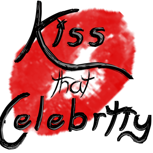 kiss-top-male-celebrity-crushes-decorate-with-kisses-and-share