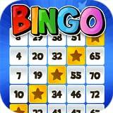 BINGO Abradoodle: süßes Online-Tier-Bingo-Spiel