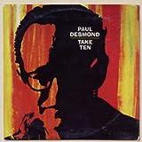 Take Ten (Orig.Columbia Jazz Cl.)